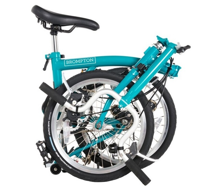 https://www.mastercraftcycles.co.uk/images/cache/Brompton_B75_Folded.1000.jpg