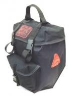 Carradice Super C Pannier Bags