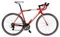 Dawes Road Bikes